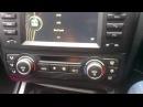 BMW 1 Series Chinese Sat Nav off eBay WinCE DVD