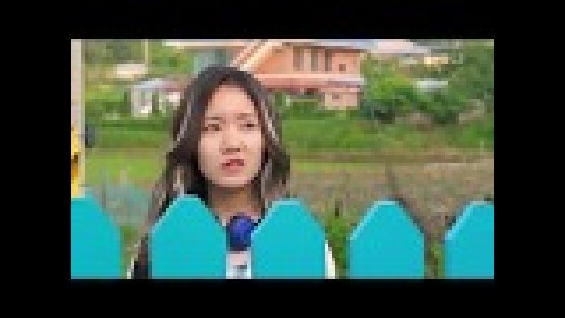 Anybody watched ... Baek Hee Has Returned ?