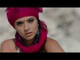 Samira Zopunyan - Mermaid Tails Восточные танцы Belly dance