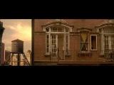 Концовка фильма Человек-Паук 2 [1080р]