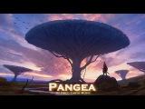 Fired Earth Music - Pangea (Gaia - 2017)
