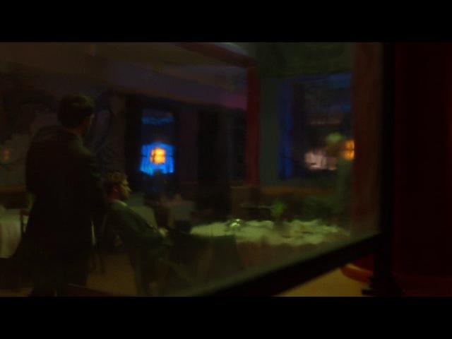 Сериал Защитники 1 сезон 4 серия LostFilm.TV