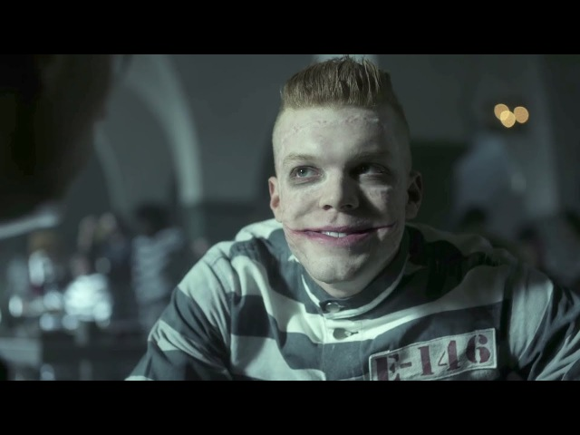 Preview: Burn It To The Ground | Season 4 Ep. 12 | GOTHAM