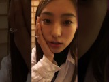 IG Live 180202 Sistar Bora With Hyorin &amp Dasom - Instagram Live Full