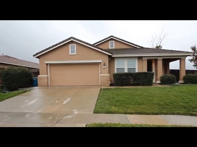 Homes for Rent in Plumas Lake 4BR/2BA by Plumas Lake Property Management