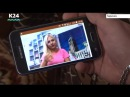 Высокоскоростной Интернет появился в Заринске