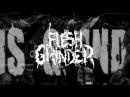FLESH GRINDER (Brazil) Live At Titans Of Grind 2012 (Reedicion 2014)