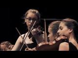 Vivaldi L' estro armonico Op.3 Concerto No. 10 in B minor for 4 violins, RV 580 Ospedale della Piet