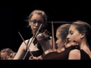 Vivaldi L' estro armonico Op.3 Concerto No. 10 in B minor for 4 violins, RV 580 Ospedale della Pietà