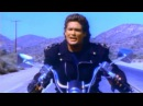 David Hasselhoff Crazy For You 1990