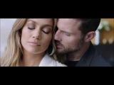 Jennifer Lopez - I Can't Believe