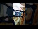 Обзор чихла из силикона и с картинкай котейки