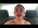 Ally Vy Vlog Decorações De 15 Anos