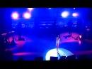 """Nyusha / Нюша - Чудо (шоу """"Девять жизней"""" в Великом Новгороде, 07.02.18)"""