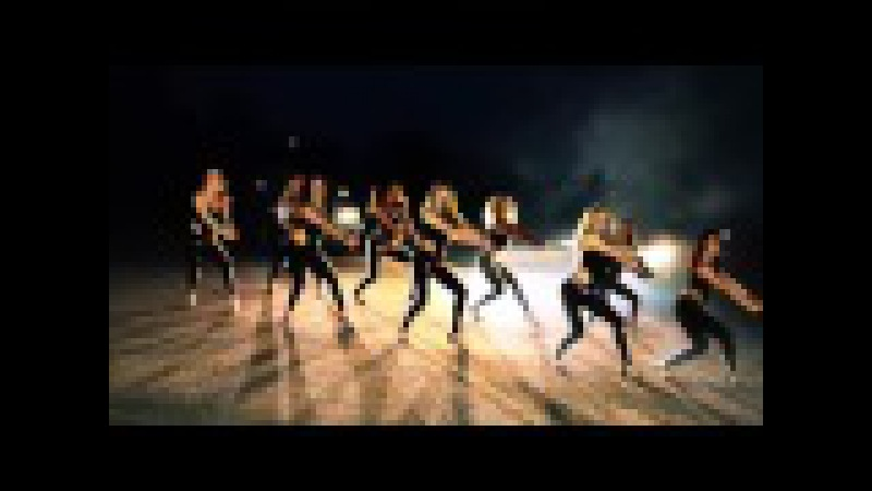 Forsage 8 - Fast and furious Get Low (Dance Way)