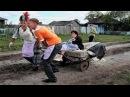 Smeh do Suza - Ludi Rusi Kompilacija - Smešno do Bola 2017 22