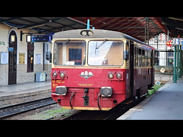 Vlaky KŽC Doprava na linke S34: Praha Masarykovo nádraží ► Praha-Čakovice