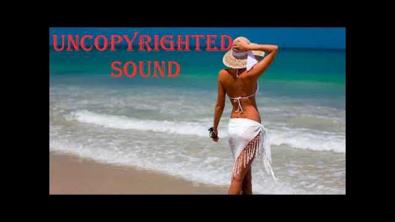 Uncopyrighted Music ( Ash O Connor Vibe ) Telifsiz Müzik [UCS] mp3 intro background arkaplan
