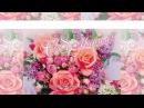 ★Поздравление★ - Прикольный ремикс -поздравление для женщин с 8 марта