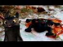УКОЛ ДЛЯ ЛЯГУШКИ! ПРОТИВНАЯ СЛИЗЬ! Мультик для детей про динозавров. Видео игрушки.