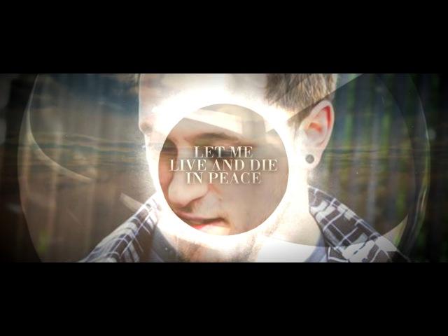 Architects - Memento Mori Lyric Video - Tom Searle Tribute
