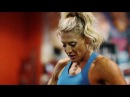 Road to the Arnold Classic 2018 Whitney Jones Cydney Gillon
