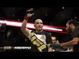 GLOVER TEIXEIRA HIGHLIGHTS 2018 HD 1080p BEST MOMENTS KO