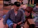 Дом-2. Lite • 18 сезон • ДОМ-2 Lite 3262 день Дневной эфир (15.04.2013)