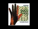Invisible Touch - Genesis [Full Remastered Album] (1986)