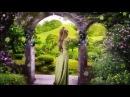The Song From A Secret Garden - Песня для Таинственного сада.