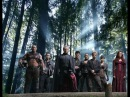 Люди Икс 3: Последняя битва [Трейлер на русском]