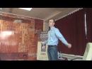 КлубОС Презентация книги Степана Юсина Осознанное сновидение 15 10 17 Новосибирск