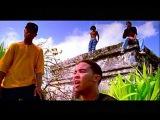 Dream Warriors - California Dreamin' (HD)  Official Video