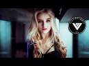 The Best of Vocal Deep House Chill Out Music Mixed by Vlad Milon Viet Melodic Mix Set 40