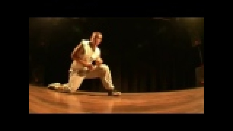 Bomfunk MC's - Uprocking beat's (JONNI feat. ST@LKER Remix)