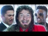 Post Malone ft. 21 Savage - Rockstar (PARODY Bart Baker)