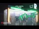D.Lo - 1 Minuto feat. MKL
