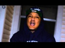 Wild Yella - Hold Me Down (Official Video)