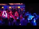 05 08 FAKEL EXPERIMENT 005 by Dj Skif Live KOTELETT ZADAK 🇩🇪GERMANY