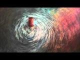 Mercan Dede - Dream of Shams