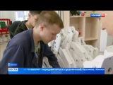 Бродячие дома - сюжет на «Россия 1» от 11 октября 2017