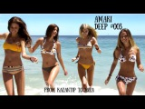 Deep House Mix from Kazantip to Ibiza @ Amaki #003 HD VIDEO club music 2017 ibiza mix deep house