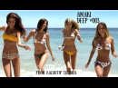 Deep House Mix from Kazantip to Ibiza @ Amaki 003 HD VIDEO club music 2017 ibiza mix deep house