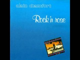 Alain Chamfort - Rock`n rose
