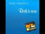 Alain Chamfort - Rock`n rose