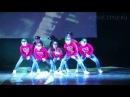 Active Style Super Kids - '2112' Dance Show