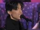 Prince unaired Controversy Ellen DeGeneres 2004