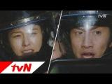 tvN Live 노희경 작가 신작! 정유미X이광수 라이브(Live) 180310 EP.0