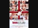 Love Actually Soundtrack-Glasgow Love Theme