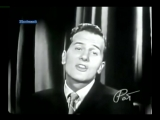 Pat Boone ♪ Love Letters In The Sand США